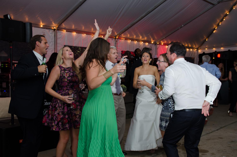 Maggie+Bobby- Mantoloking Yacht Club Wedding- New Jersey-Olivia Christina Photo 2014-314.JPG