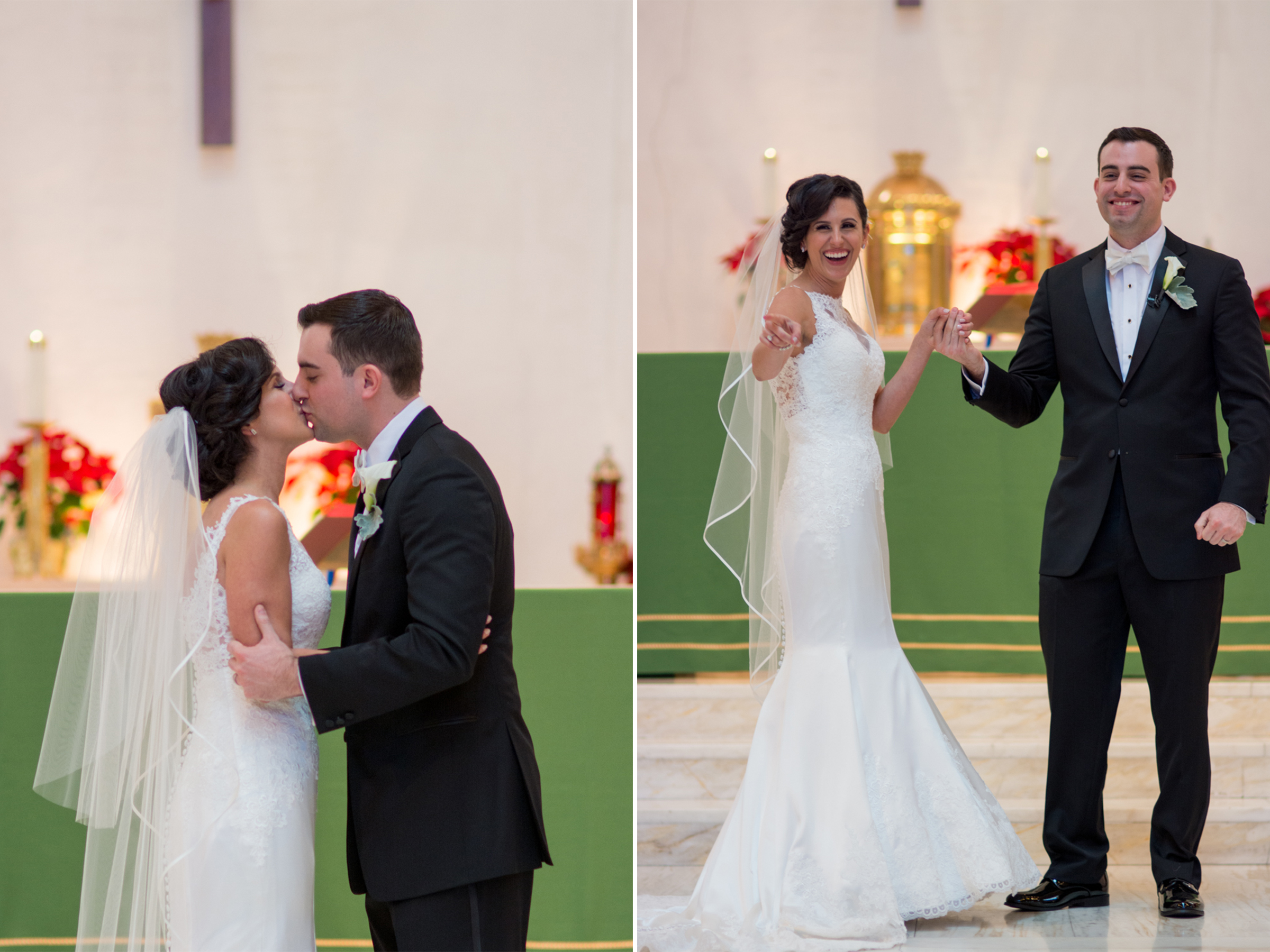 Michelle+Joe- You May Kiss The Bride - Ryland Inn Winter Wedding - New Jersey - Olivia Christina Photo.jpg