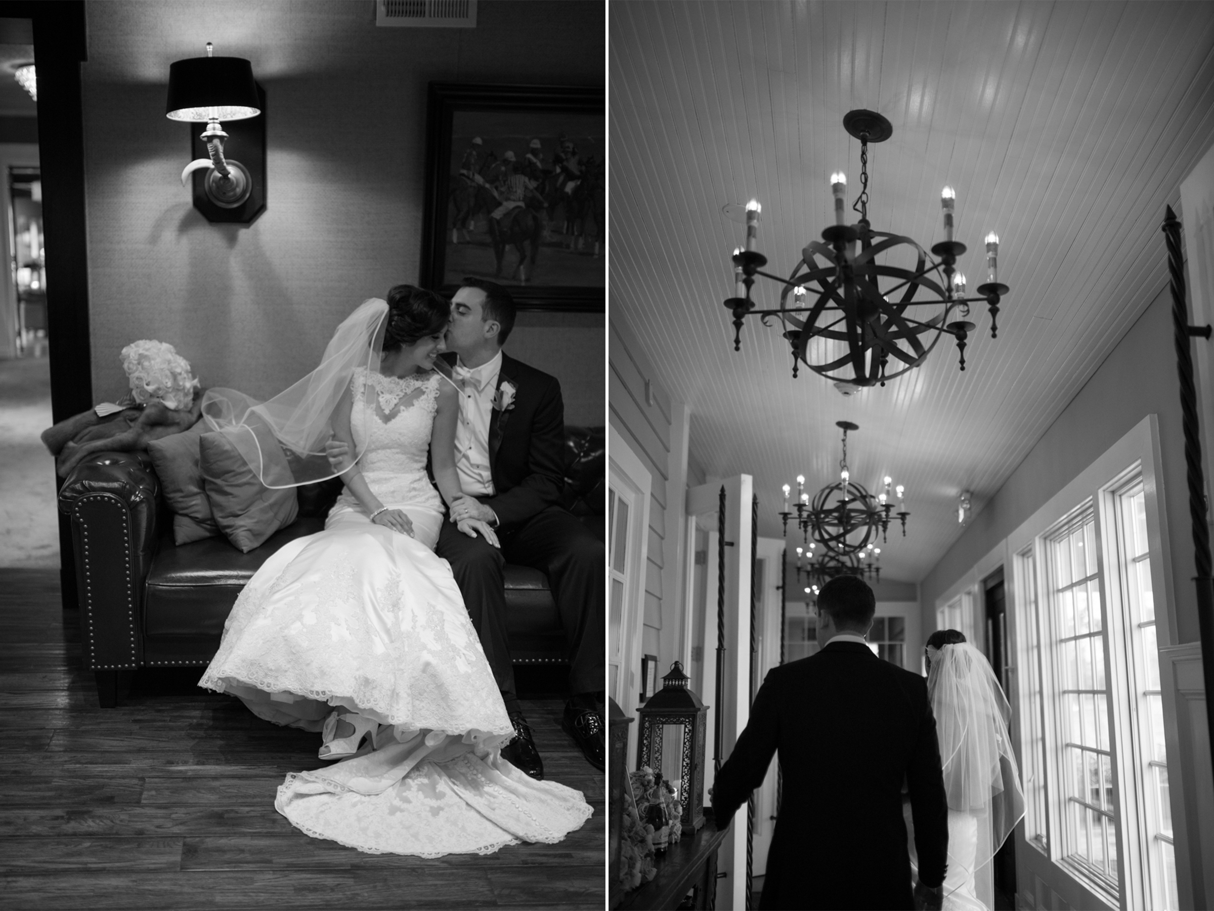 Michelle+Joe- Bridal Portraits in Lounge Black and White - Ryland Inn Winter Wedding - New Jersey - Olivia Christina Photo.jpg