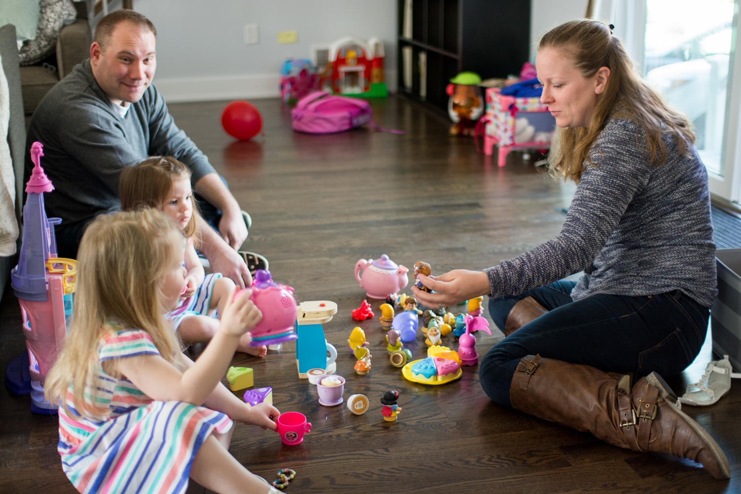 Alongi Family- In Home Lifestyle Session- New Jersey- Olivia Christina Photo-50.JPG