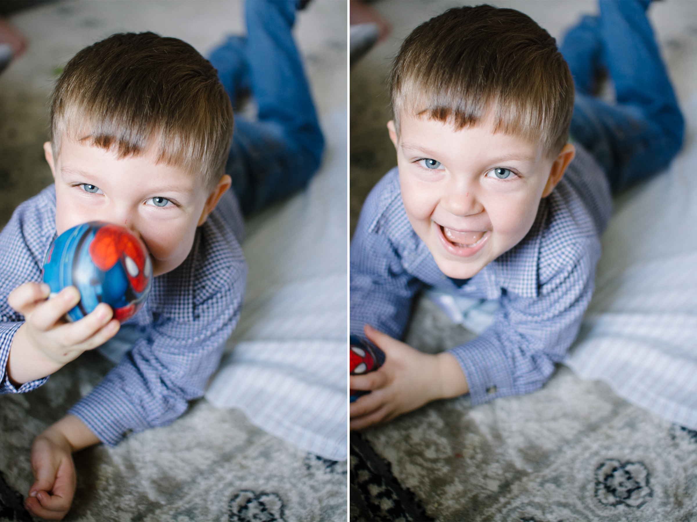 Josh-In Home Family Lifestyle Session-New Jersey-Olivia Christina Photo.jpg