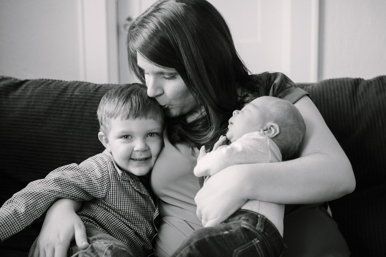 Baby Jack-Grochowski Lifestyle Family Portraits- New Jersey- Olivia Christina Photo-39.JPG