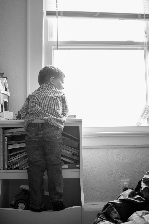 Baby Jack-Grochowski Lifestyle Family Portraits- New Jersey- Olivia Christina Photo-18.JPG