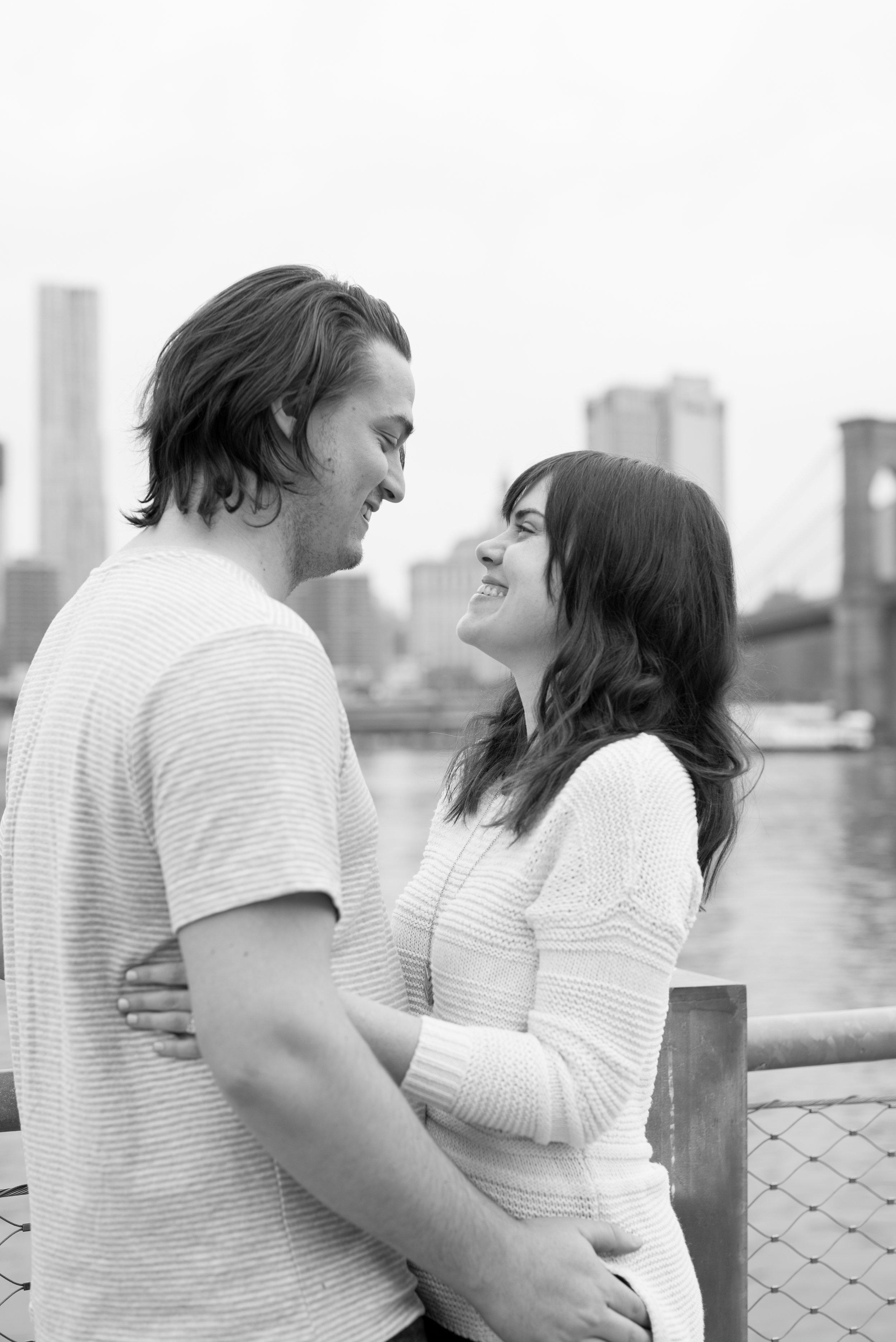 Maura+Kyle- Brooklyn Bridge Engagement Session- New York- Olivia Christina Photo-18.JPG