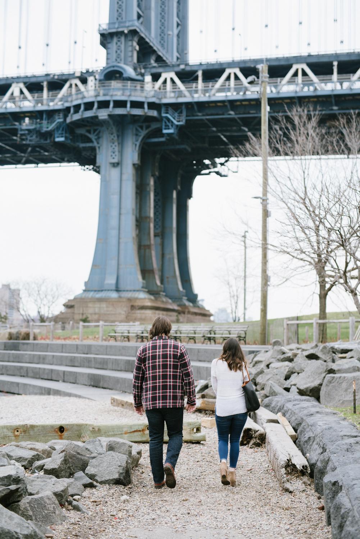 Maura+Kyle- Brooklyn Bridge Engagement Session- New York- Olivia Christina Photo-51.JPG