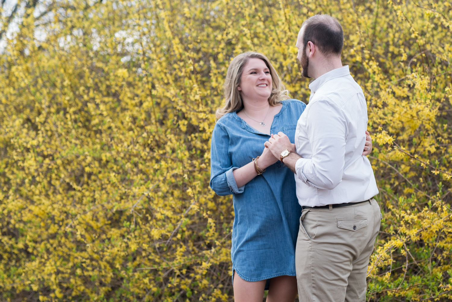 Matt+Melissa- Meadowlands Environmental Center Engagement Session- New Jersey- Olivia Christina Photo-18.JPG