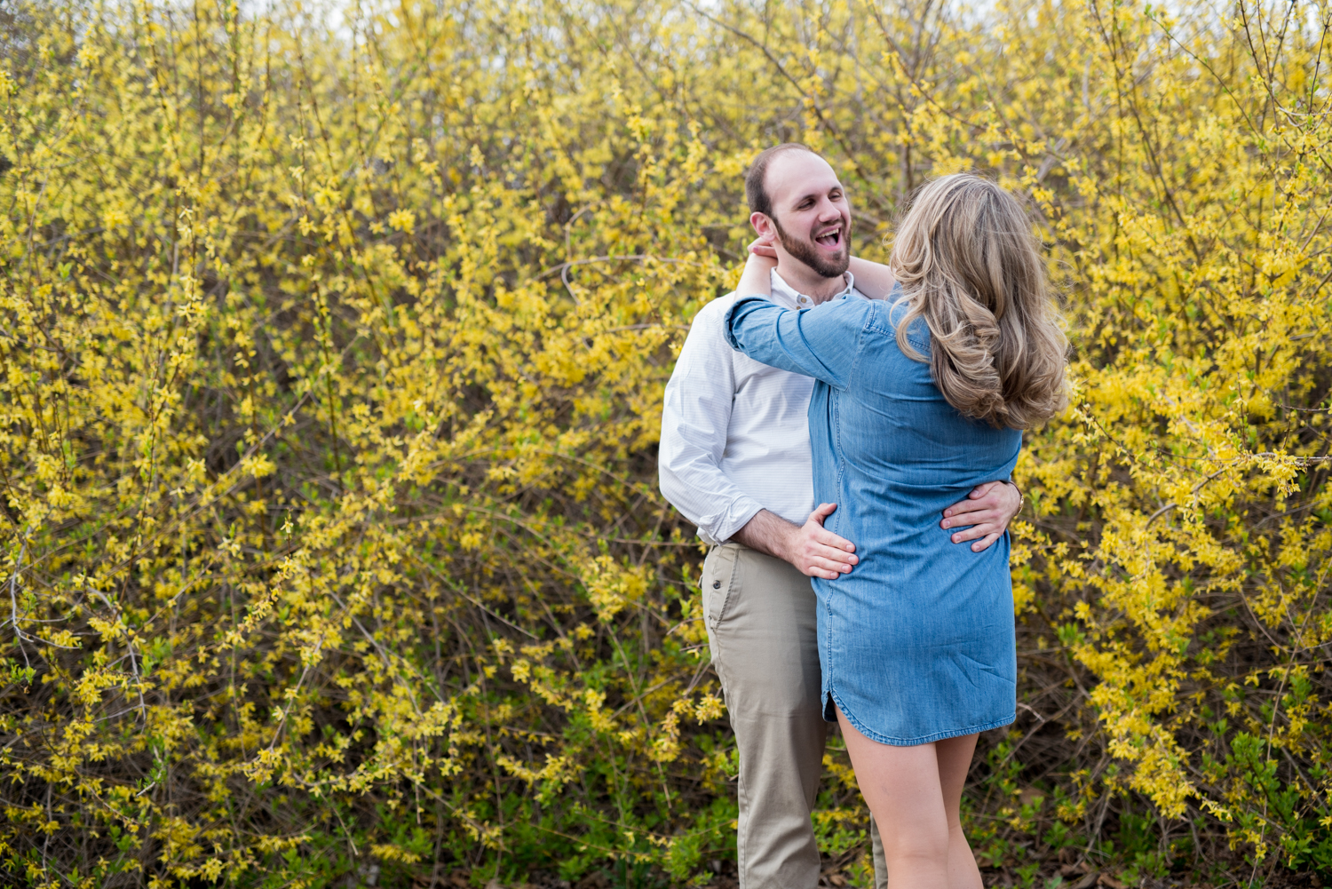 Matt+Melissa- Meadowlands Environmental Center Engagement Session- New Jersey- Olivia Christina Photo-11.JPG