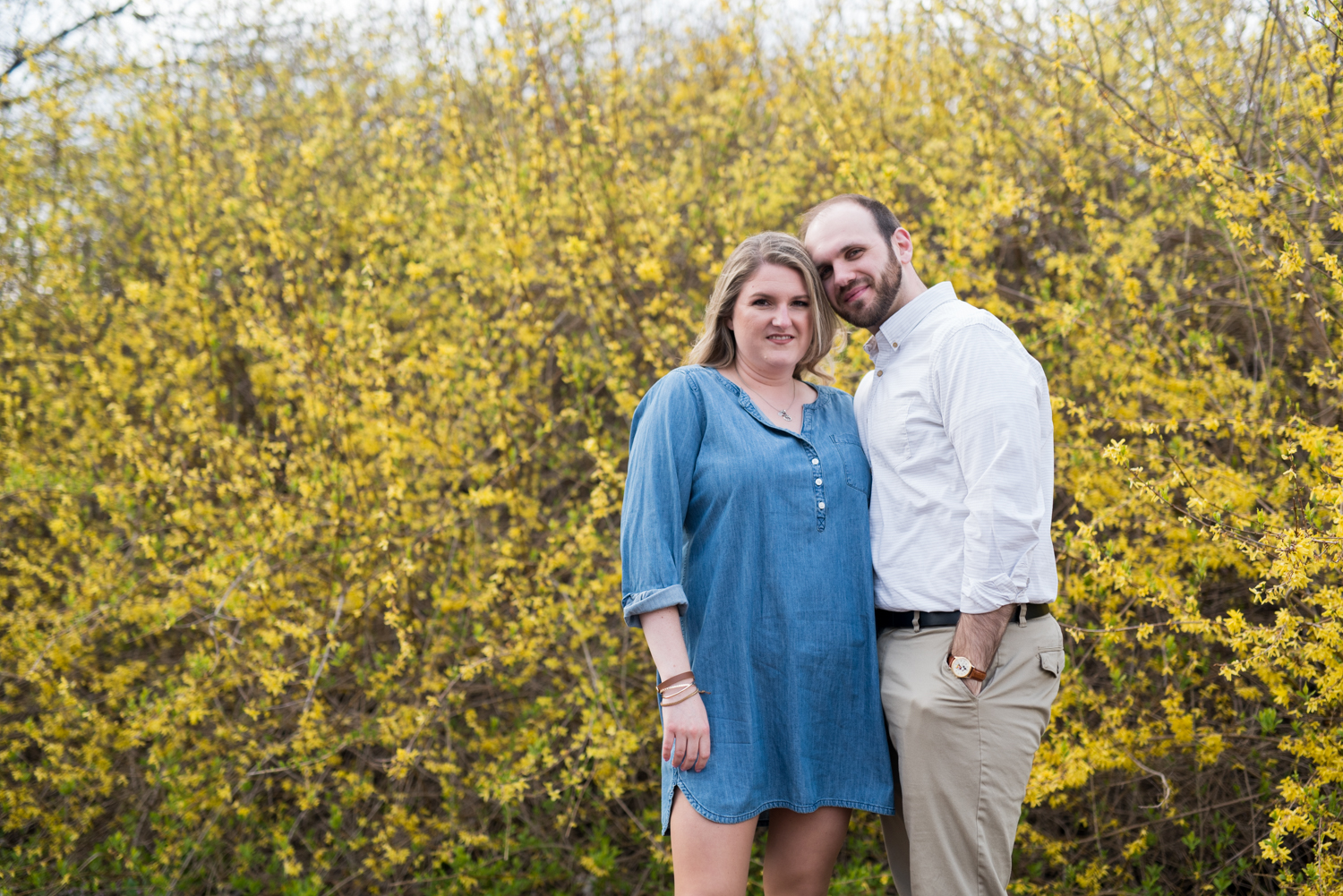 Matt+Melissa- Meadowlands Environmental Center Engagement Session- New Jersey- Olivia Christina Photo-16.JPG