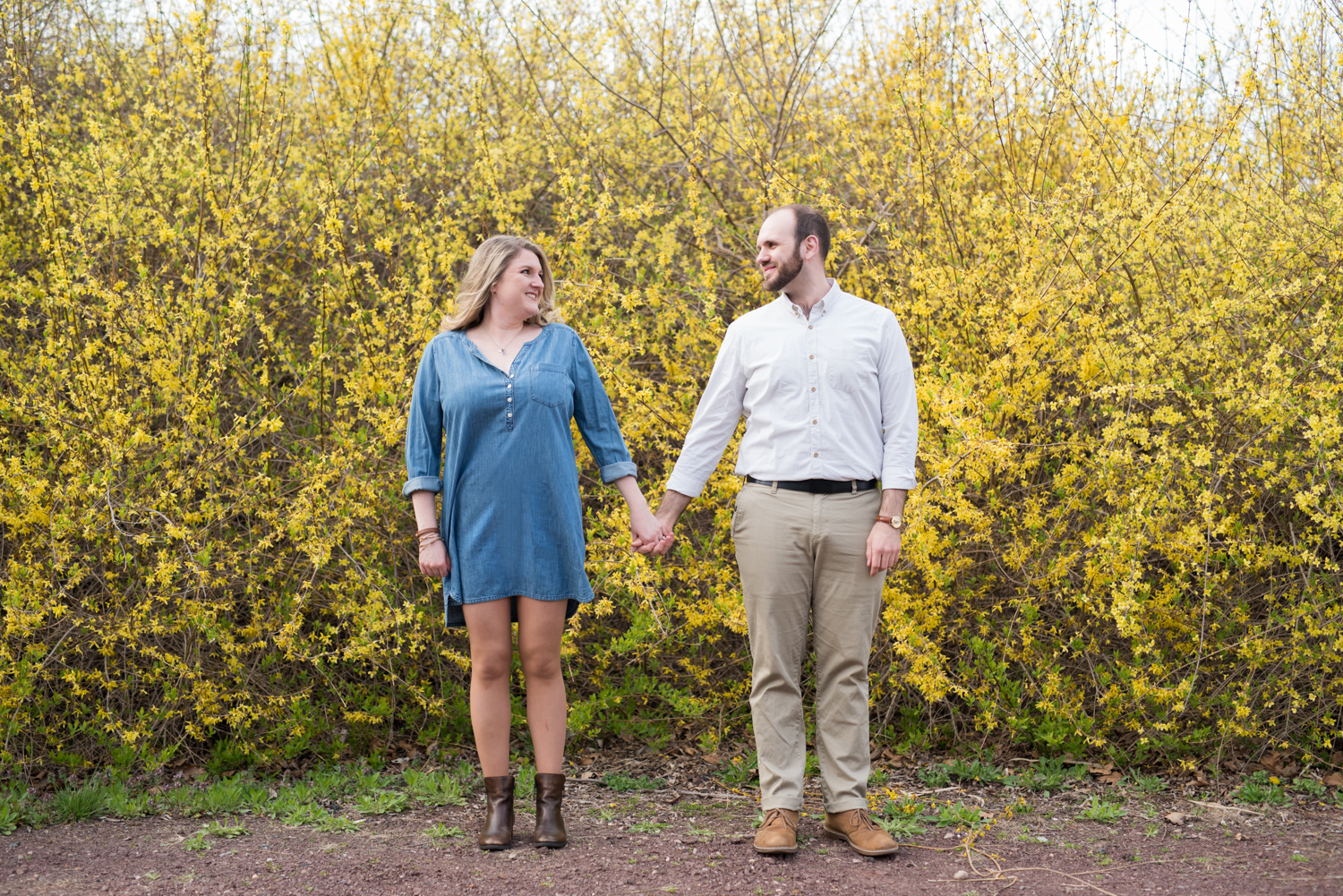 Matt+Melissa- Meadowlands Environmental Center Engagement Session- New Jersey- Olivia Christina Photo-22.JPG