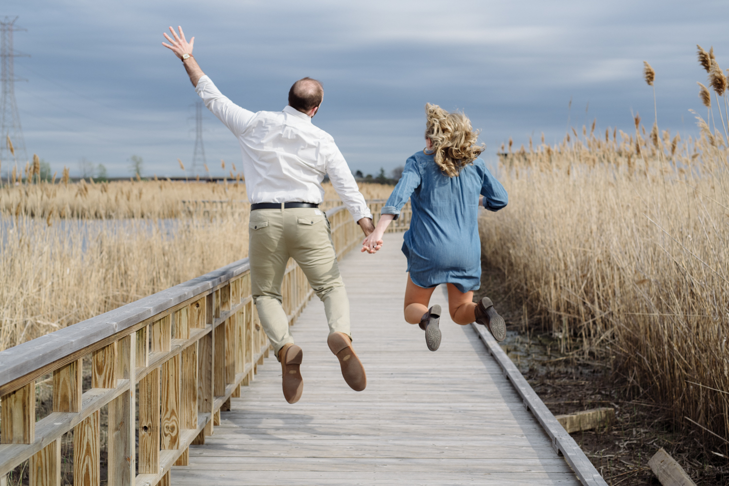 Matt+Melissa- Meadowlands Environmental Center Engagement Session- New Jersey- Olivia Christina Photo-32.JPG