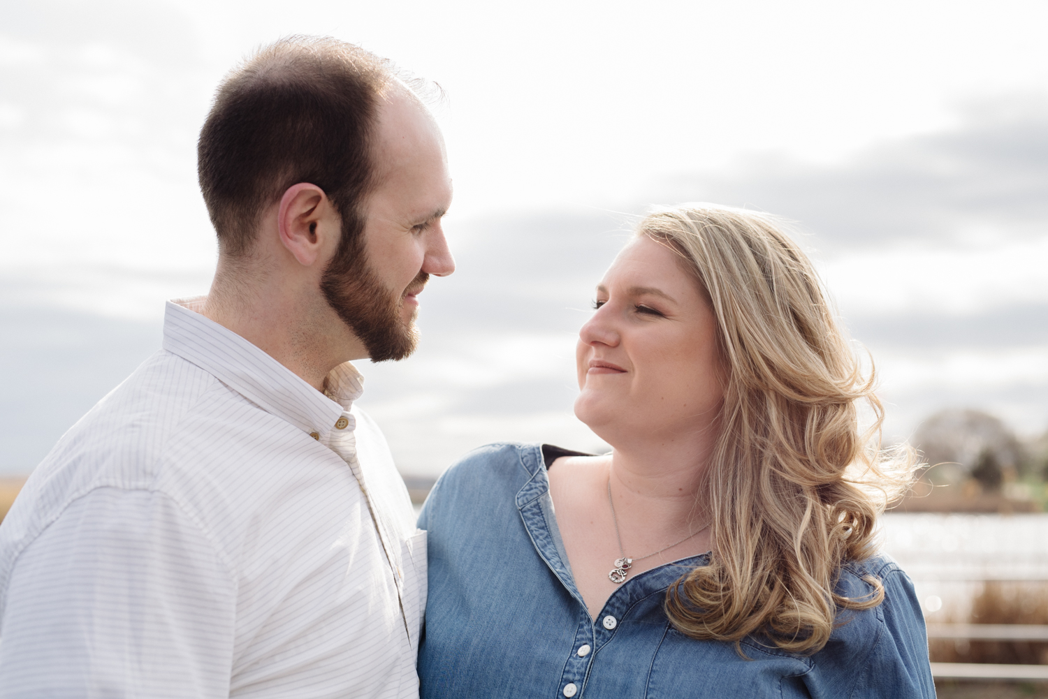 Matt+Melissa- Meadowlands Environmental Center Engagement Session- New Jersey- Olivia Christina Photo-35.JPG