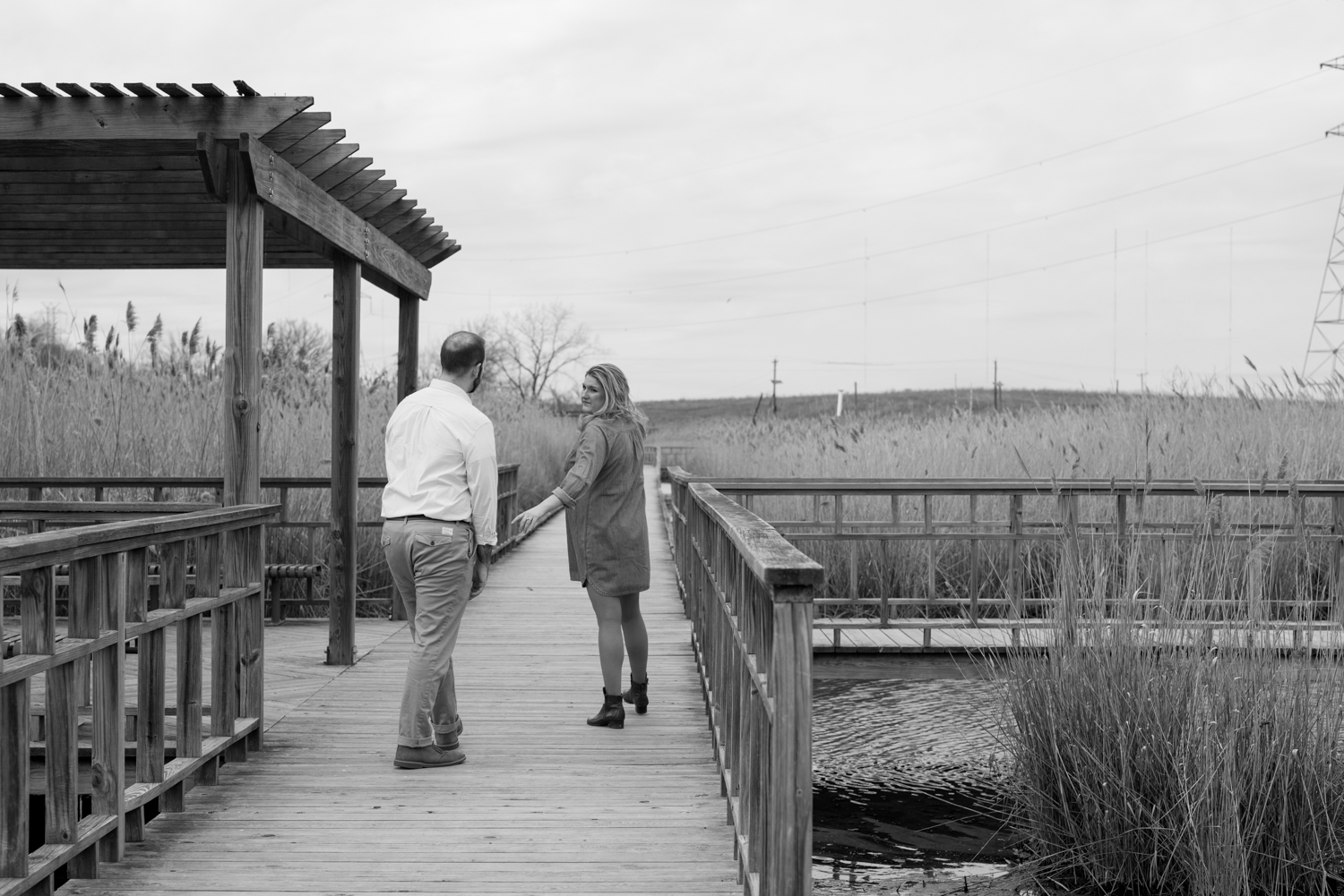 Matt+Melissa- Meadowlands Environmental Center Engagement Session- New Jersey- Olivia Christina Photo-47.JPG