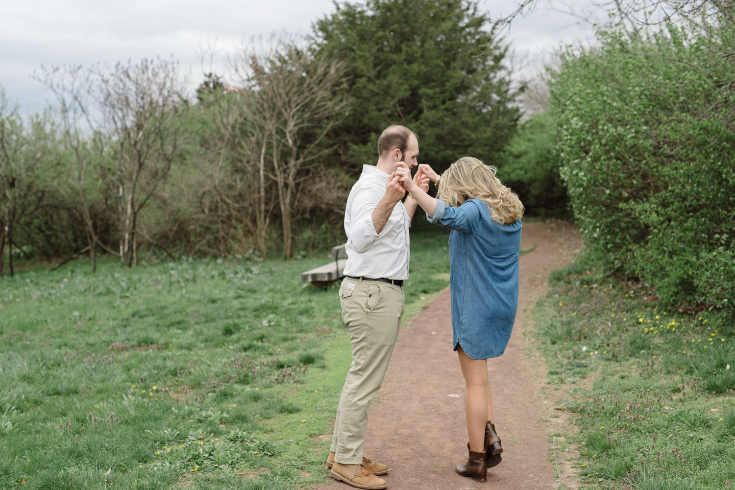 Matt+Melissa- Meadowlands Environmental Center Engagement Session- New Jersey- Olivia Christina Photo-56.JPG