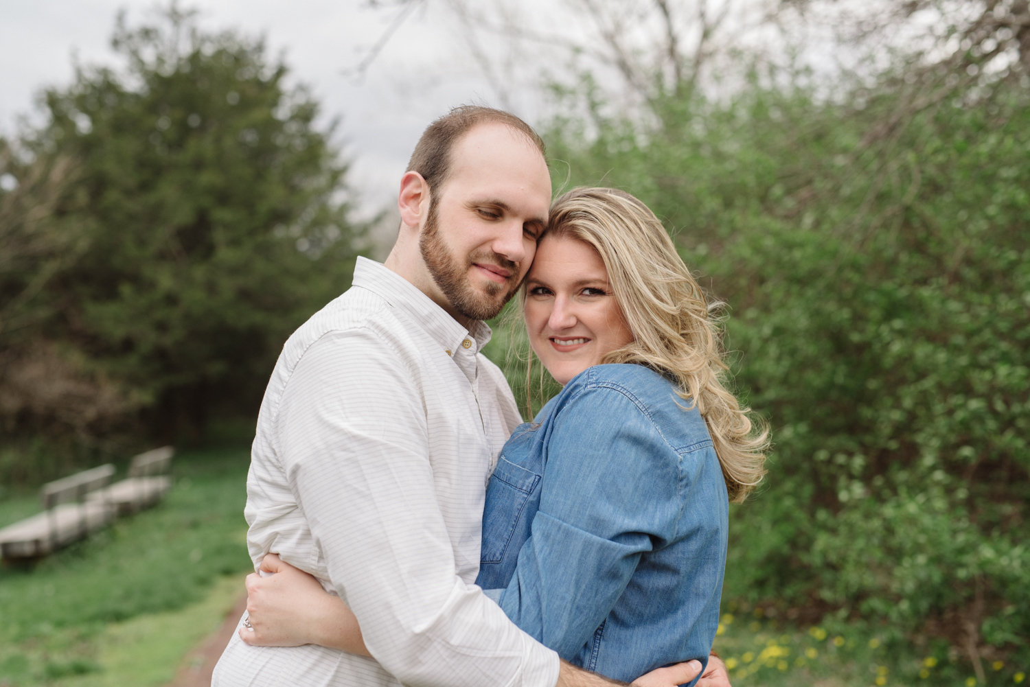 Matt+Melissa- Meadowlands Environmental Center Engagement Session- New Jersey- Olivia Christina Photo-61.JPG