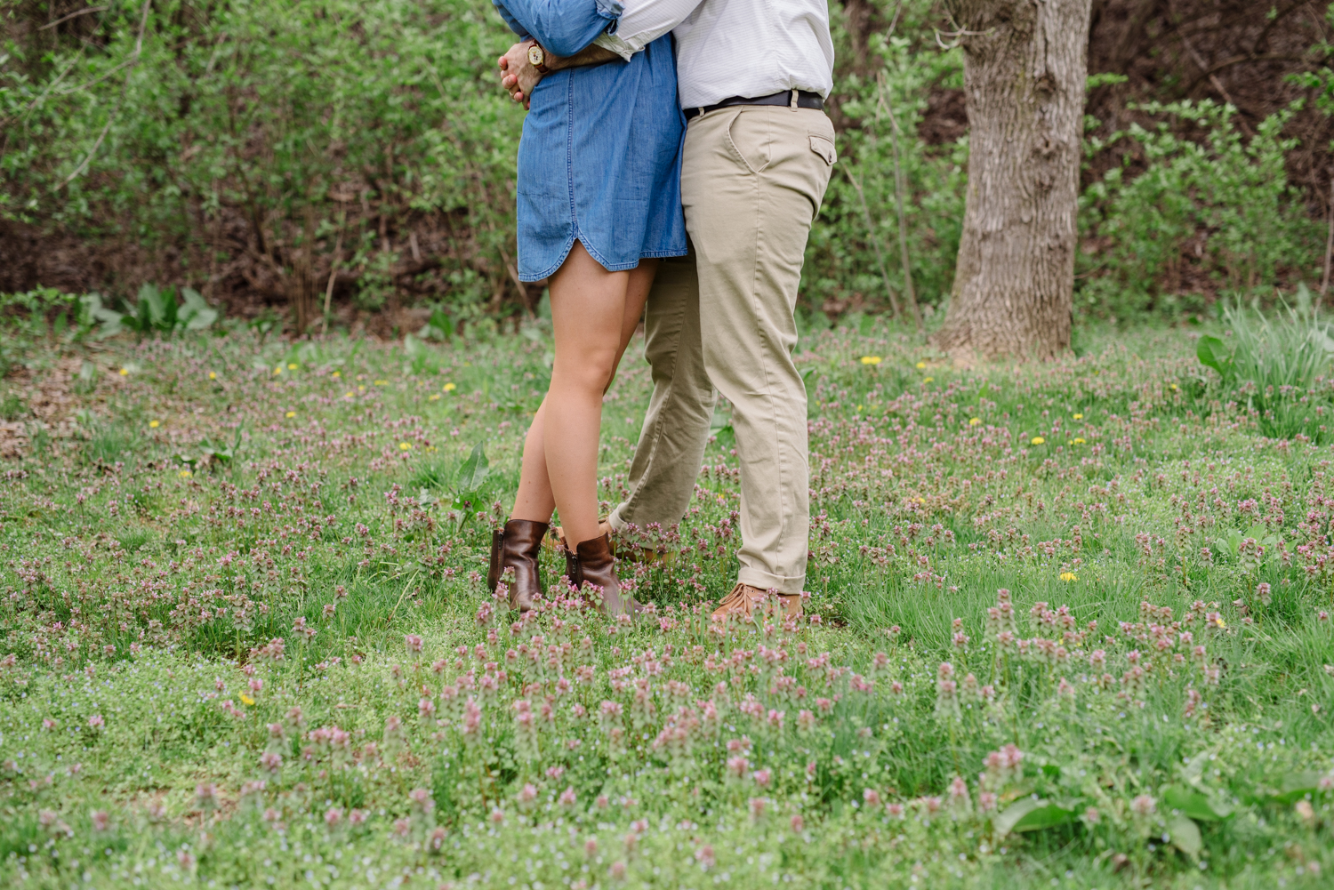 Matt+Melissa- Meadowlands Environmental Center Engagement Session- New Jersey- Olivia Christina Photo-74.JPG