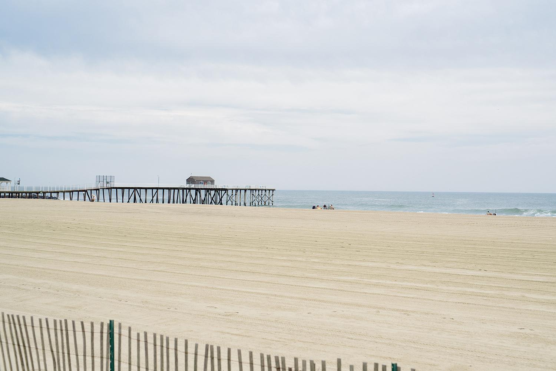 Caitlyn+Anthony- Belmar Beach Elopement- New Jersey Weddings- Olivia Christina Photo.jpg