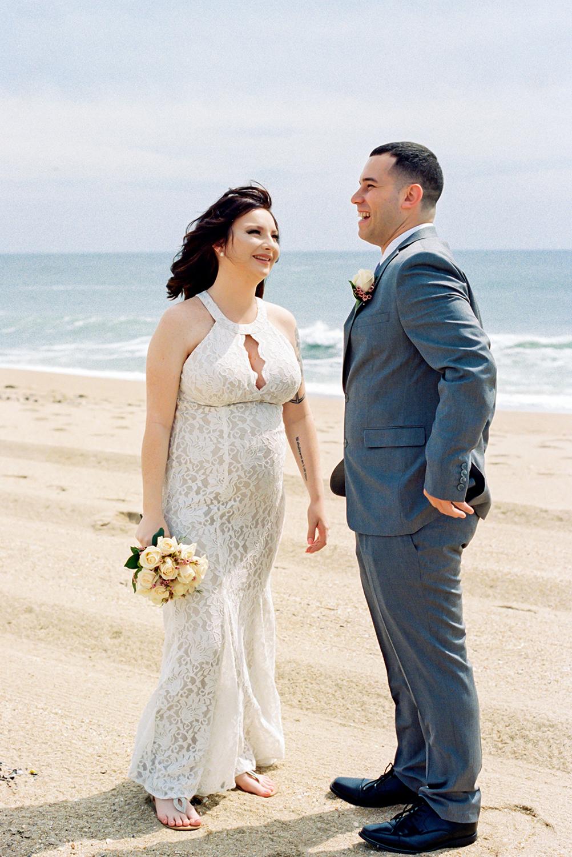 Caitlyn+Anthony- Belmar Beach Elopement- New Jersey Weddings- Olivia Christina Photo-170.jpg