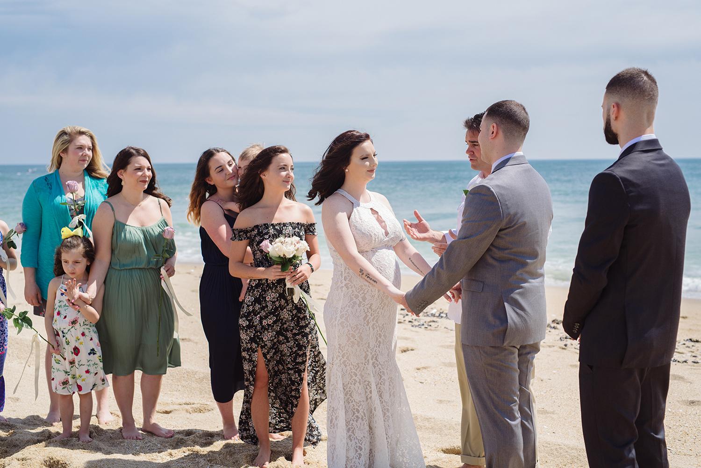 Caitlyn+Anthony- Belmar Beach Elopement- New Jersey Weddings- Olivia Christina Photo-39.jpg