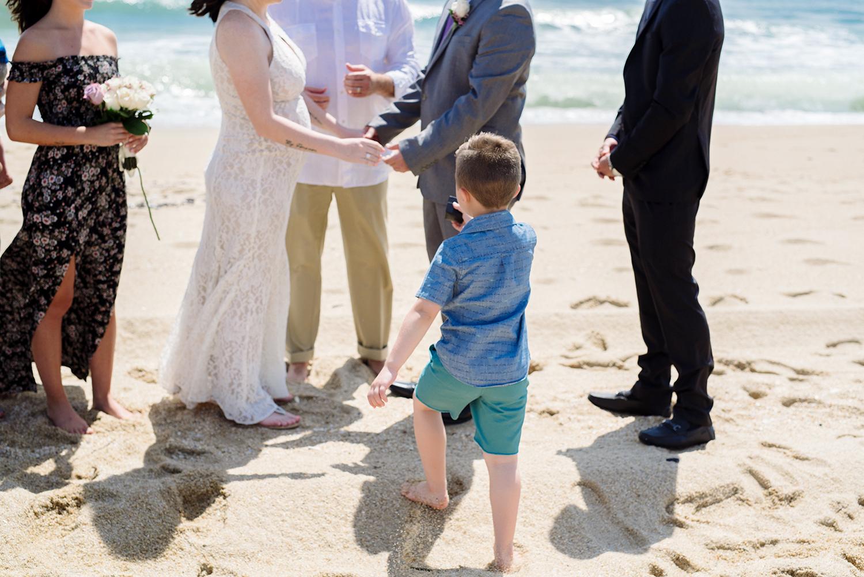 Caitlyn+Anthony- Belmar Beach Elopement- New Jersey Weddings- Olivia Christina Photo-42.jpg