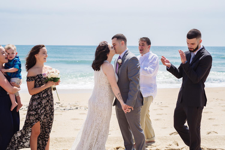 Caitlyn+Anthony- Belmar Beach Elopement- New Jersey Weddings- Olivia Christina Photo-49.jpg