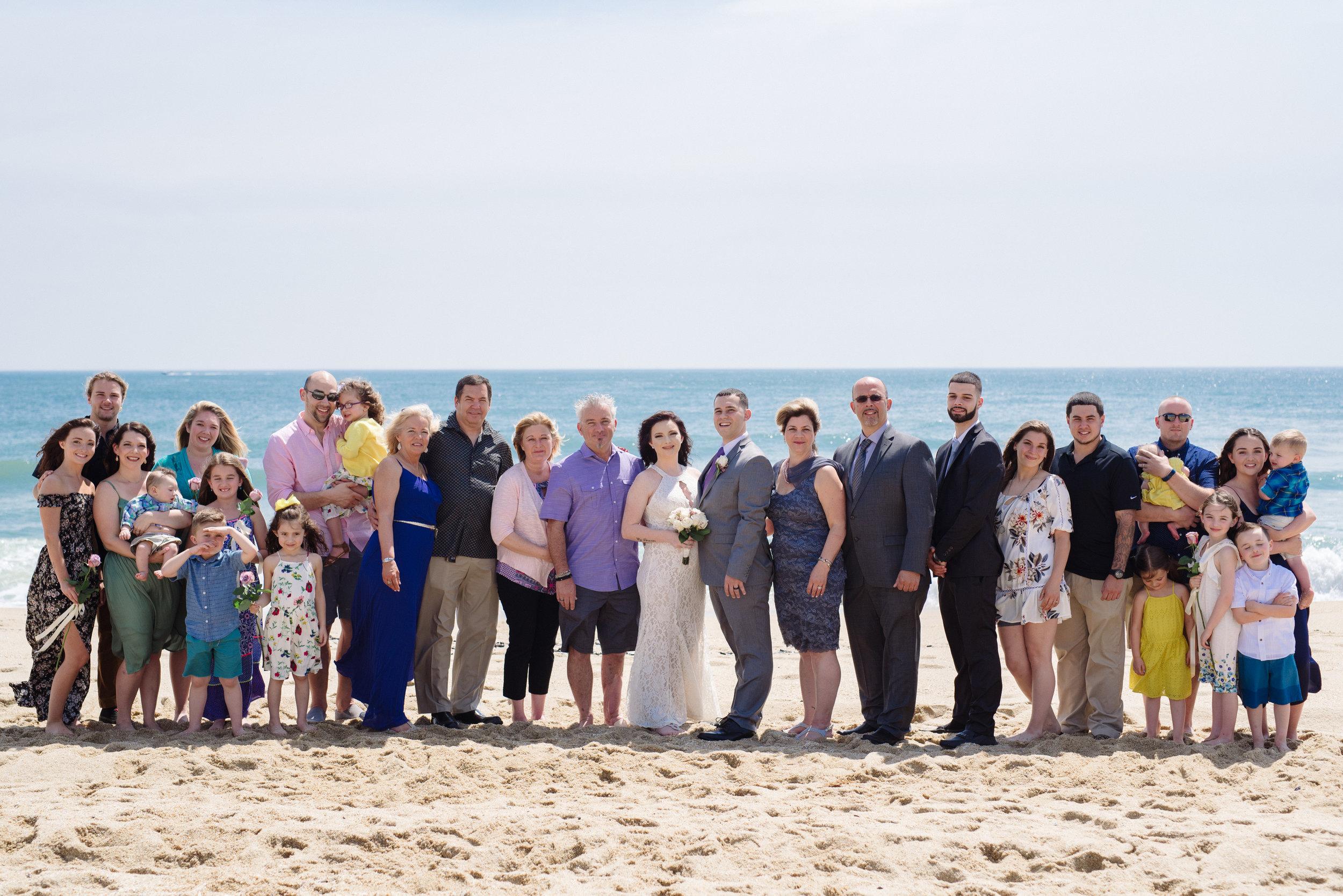 Caitlyn+Anthony- Belmar Beach Elopement- New Jersey Weddings- Olivia Christina Photo-56.JPG