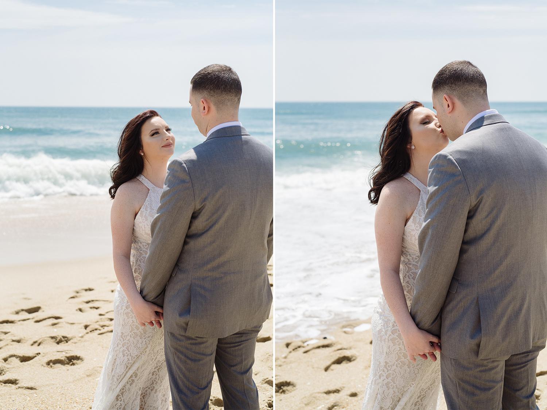Caitlyn+Anthony- Belmar Beach Elopement- Ocean Bridal Portraits- New Jersey Weddings- Olivia Christina Photo.jpg