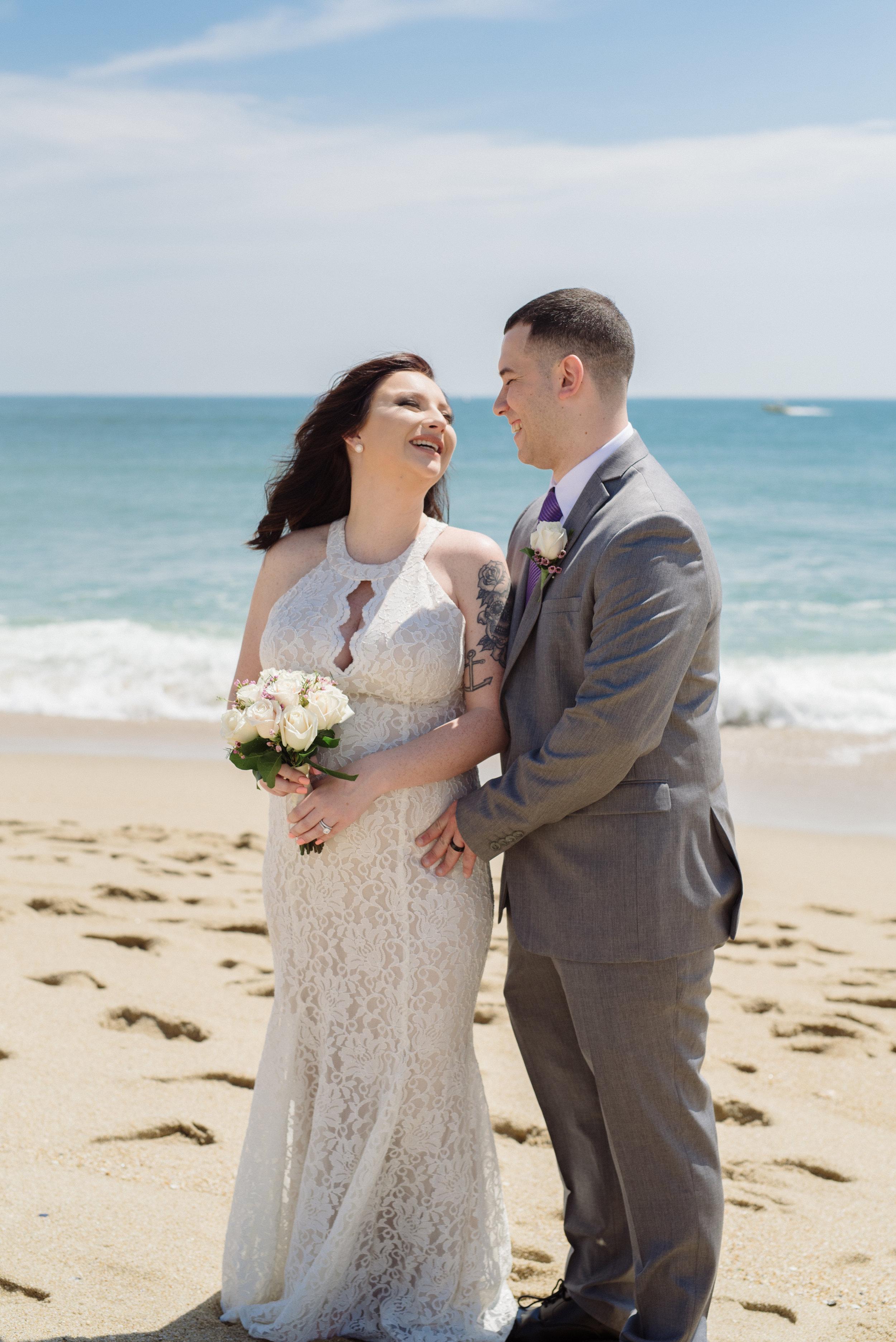 Caitlyn+Anthony- Belmar Beach Elopement- New Jersey Weddings- Olivia Christina Photo-128.JPG