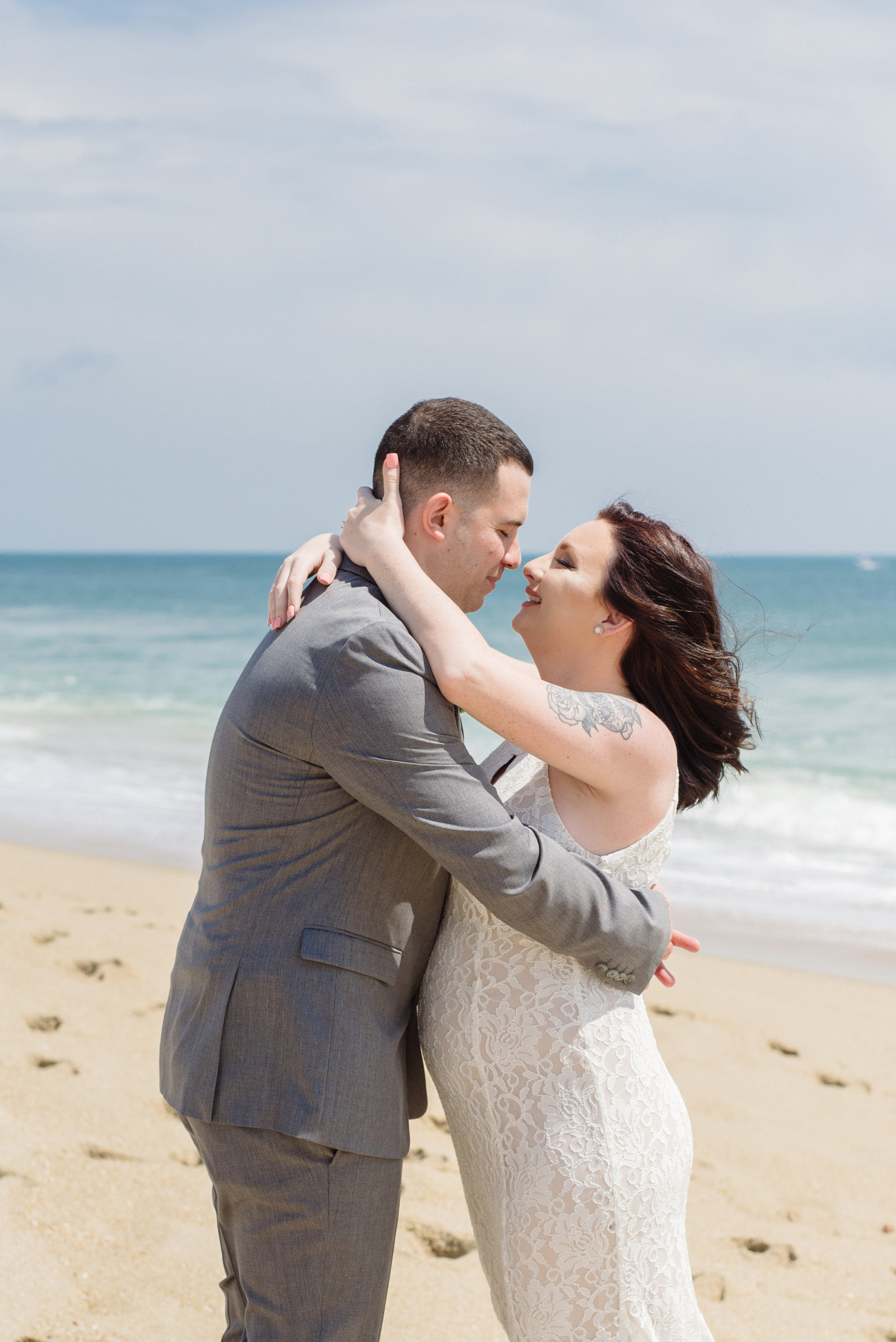 Caitlyn+Anthony- Belmar Beach Elopement- New Jersey Weddings- Olivia Christina Photo-101.JPG
