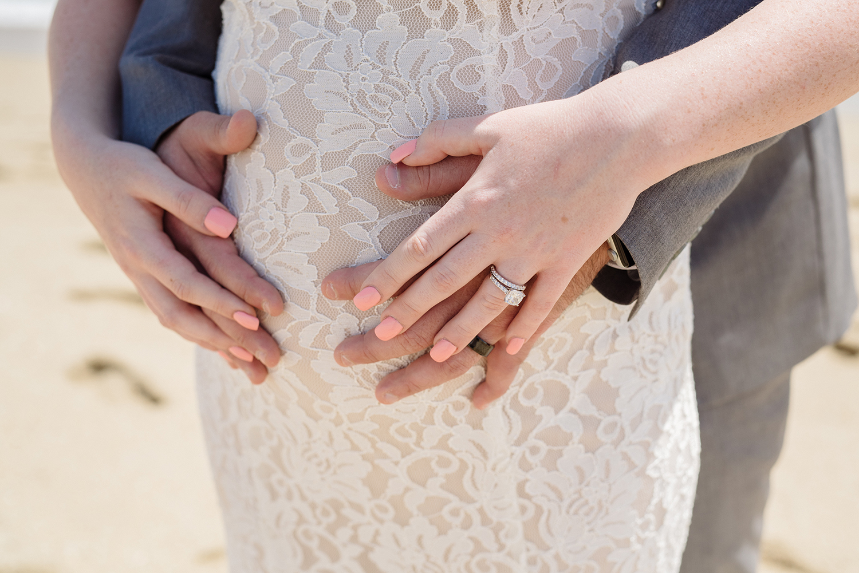 Caitlyn+Anthony- Belmar Beach Elopement- New Jersey Weddings- Olivia Christina Photo-139.jpg