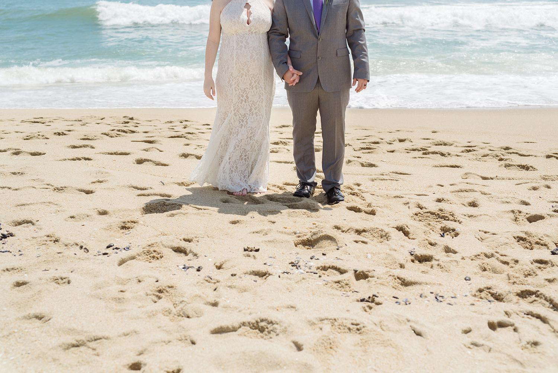 Caitlyn+Anthony- Belmar Beach Elopement- New Jersey Weddings- Olivia Christina Photo-153.jpg