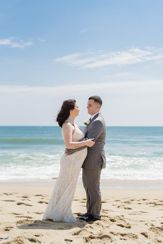 Caitlyn+Anthony- Belmar Beach Elopement- New Jersey Weddings- Olivia Christina Photo-157.jpg