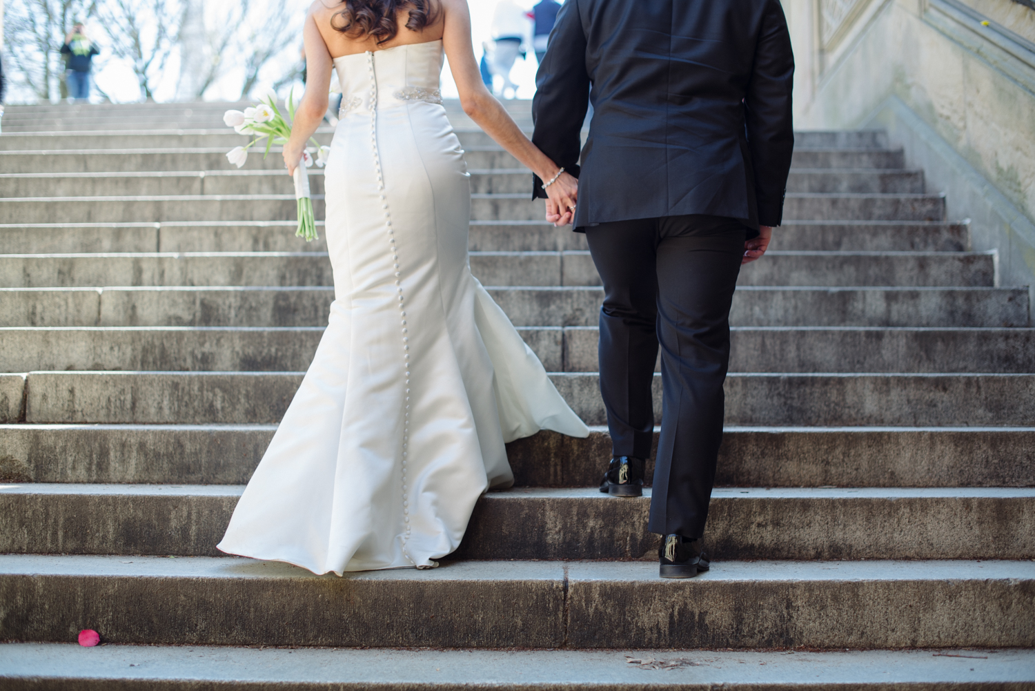 Anahi+David- Central Park Elopement- New York City- Olivia Christina Photo (34).JPG