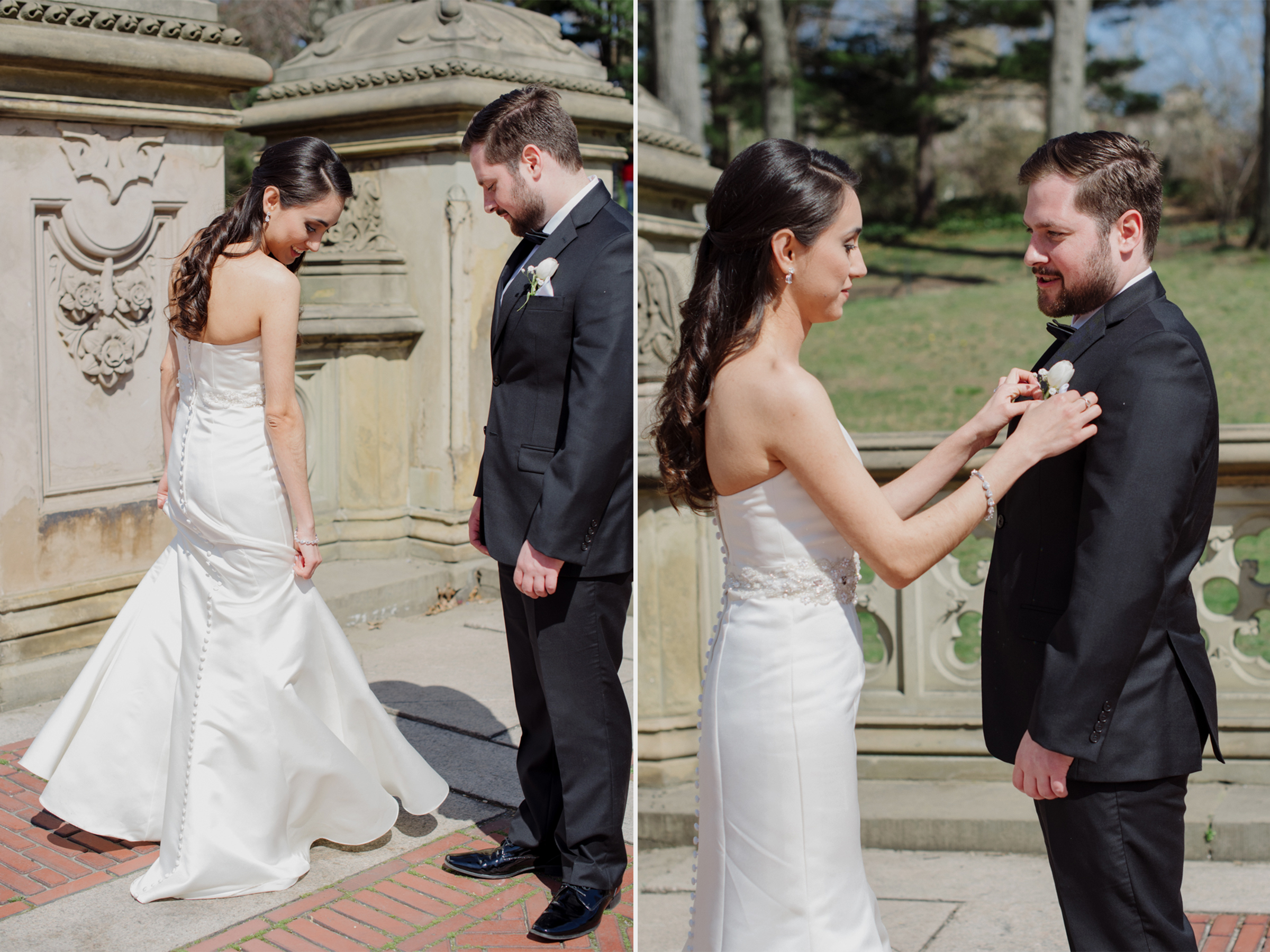 Anahi+David- Central Park Elopement Bethesda Terrace- New York City- Olivia Christina Photo.jpg