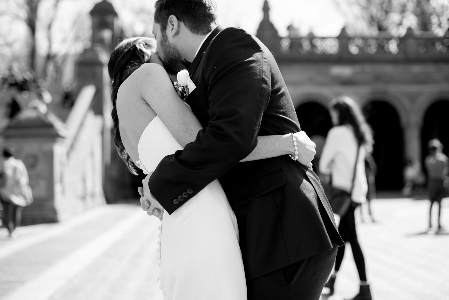 Anahi+David- Central Park Elopement- New York City- Olivia Christina Photo (68).JPG