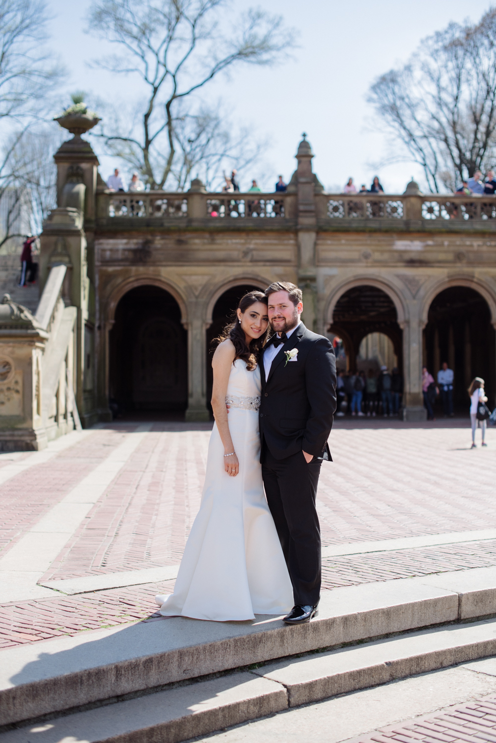 Anahi+David- Central Park Elopement- New York City- Olivia Christina Photo (63).JPG