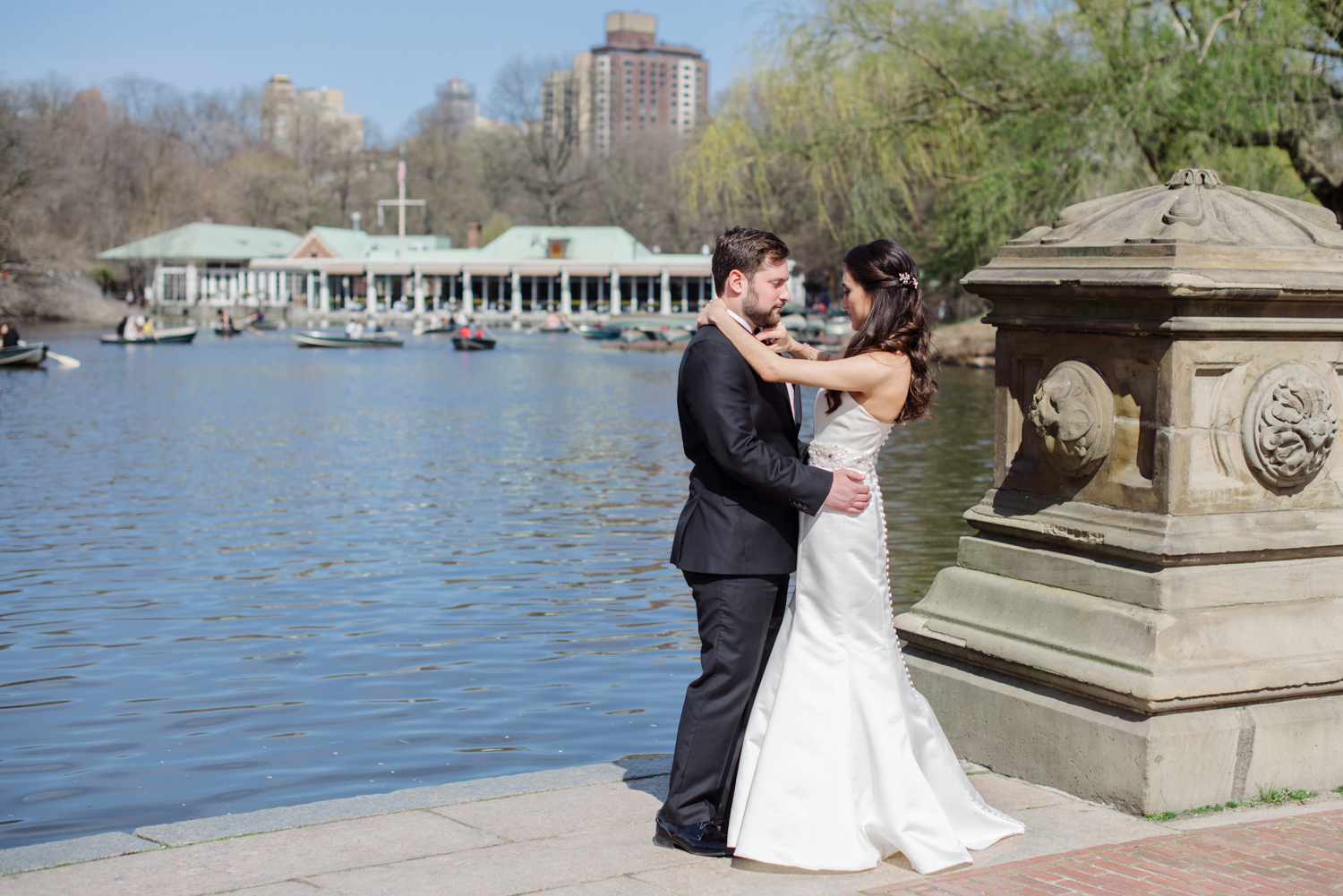 Anahi+David- Central Park Elopement- New York City- Olivia Christina Photo (76).JPG