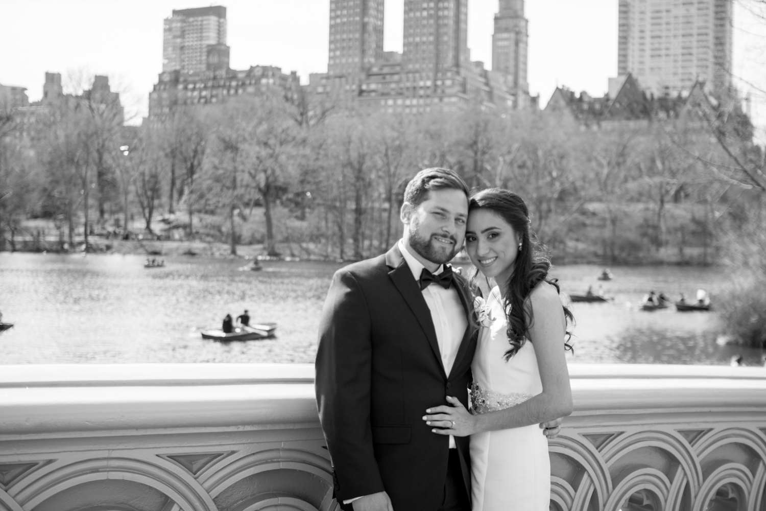 Anahi+David- Central Park Elopement- New York City- Olivia Christina Photo (91).JPG