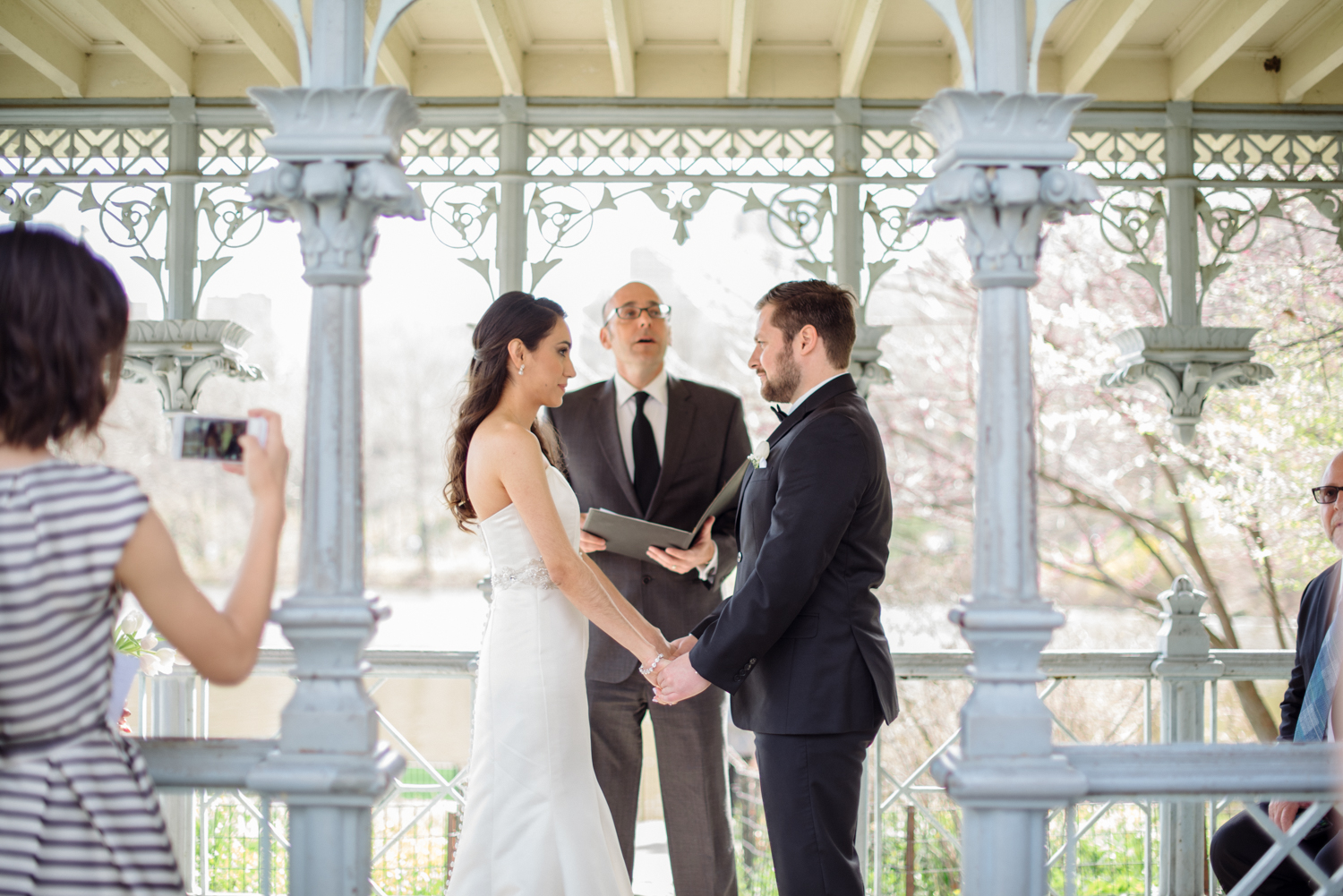 Anahi+David- Central Park Elopement- New York City- Olivia Christina Photo (120).JPG