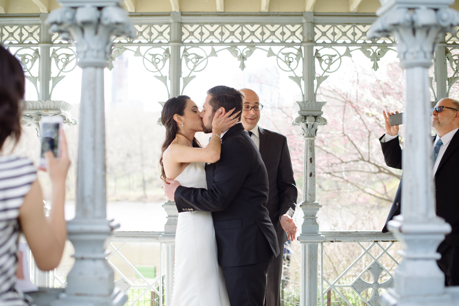Anahi+David- Central Park Elopement- New York City- Olivia Christina Photo (157).JPG