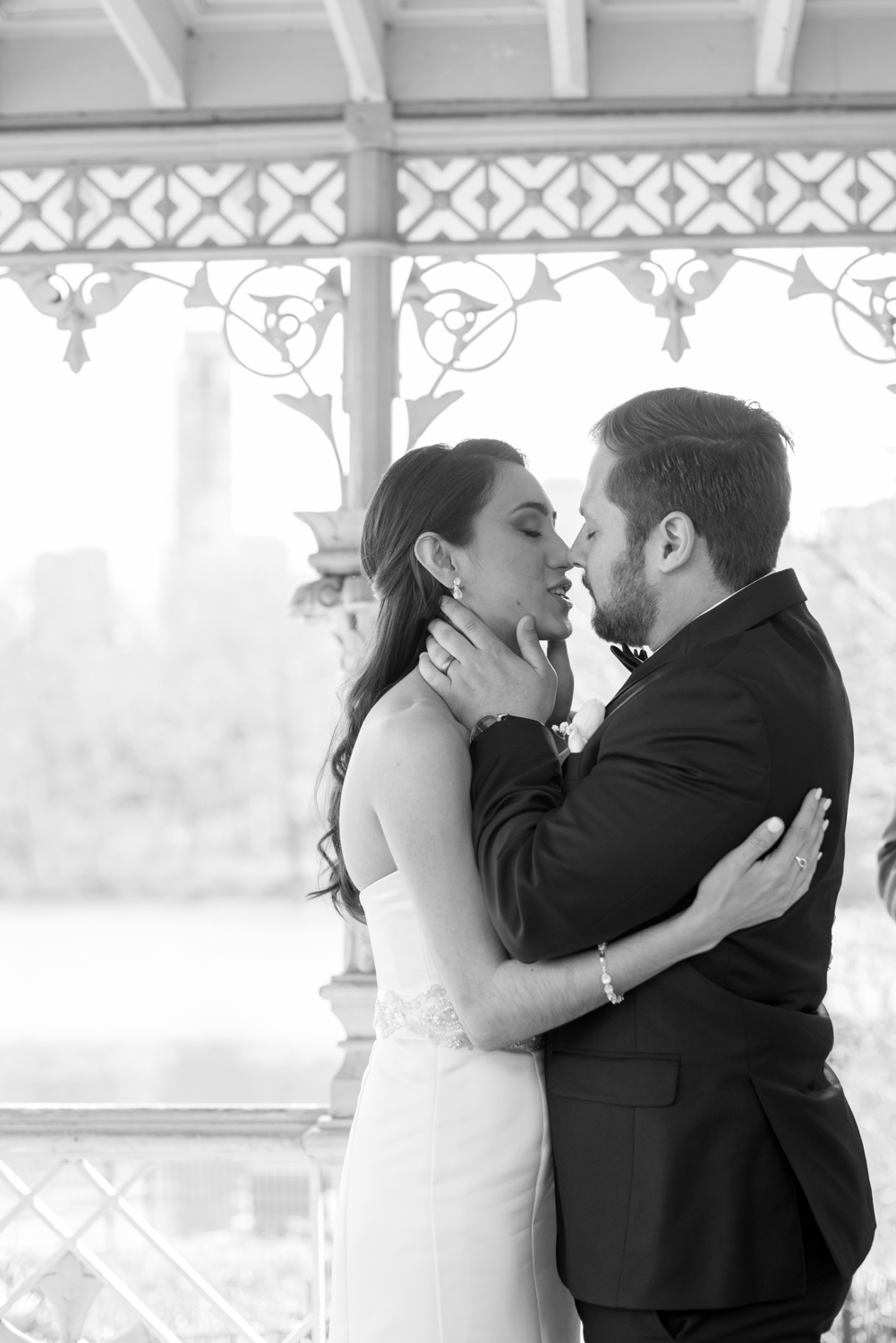 Anahi+David- Central Park Elopement- New York City- Olivia Christina Photo (159).JPG