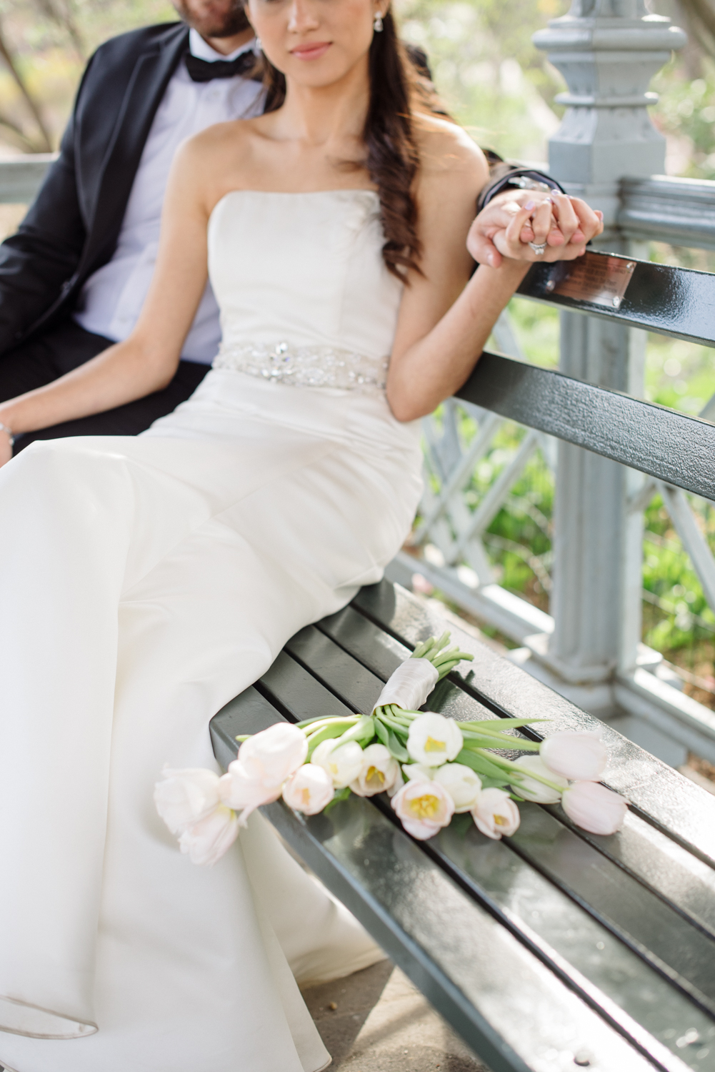Anahi+David- Central Park Elopement- New York City- Olivia Christina Photo (196).JPG