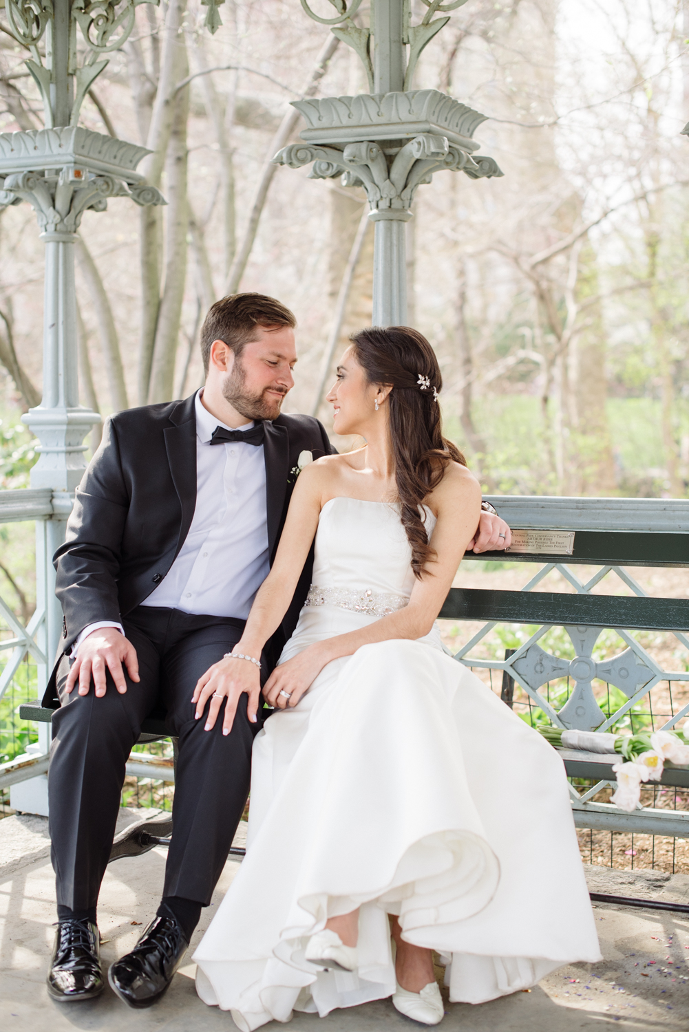 Anahi+David- Central Park Elopement- New York City- Olivia Christina Photo (199).JPG
