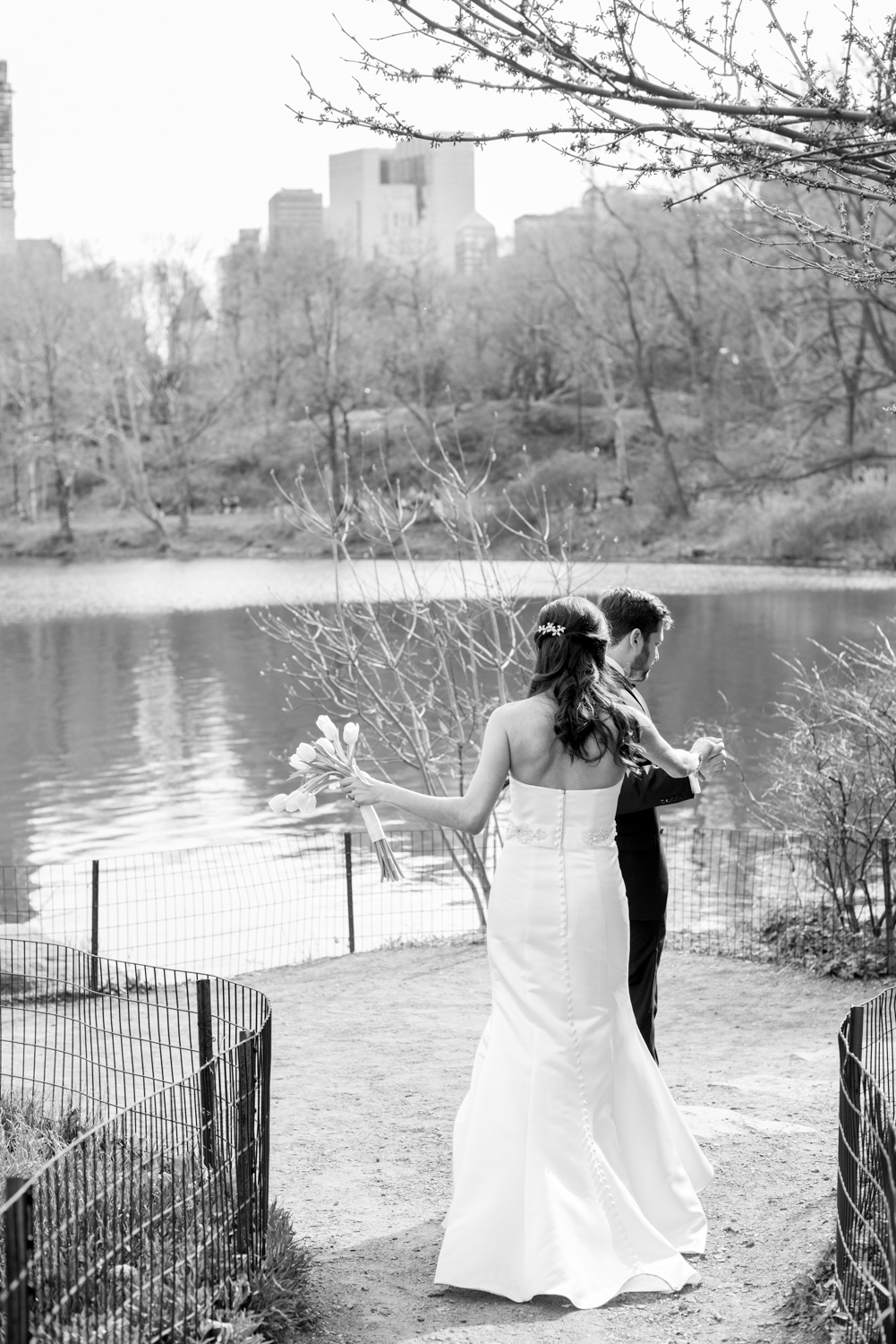Anahi+David- Central Park Elopement- New York City- Olivia Christina Photo (222).JPG