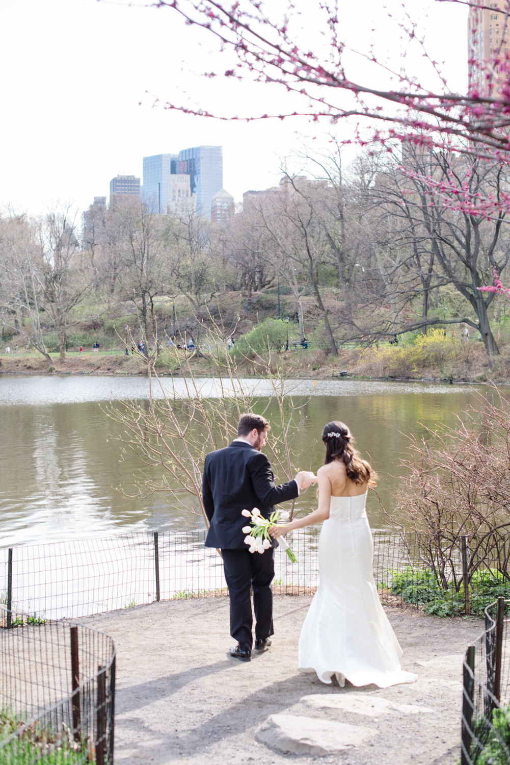Anahi+David- Central Park Elopement- New York City- Olivia Christina Photo (223).JPG