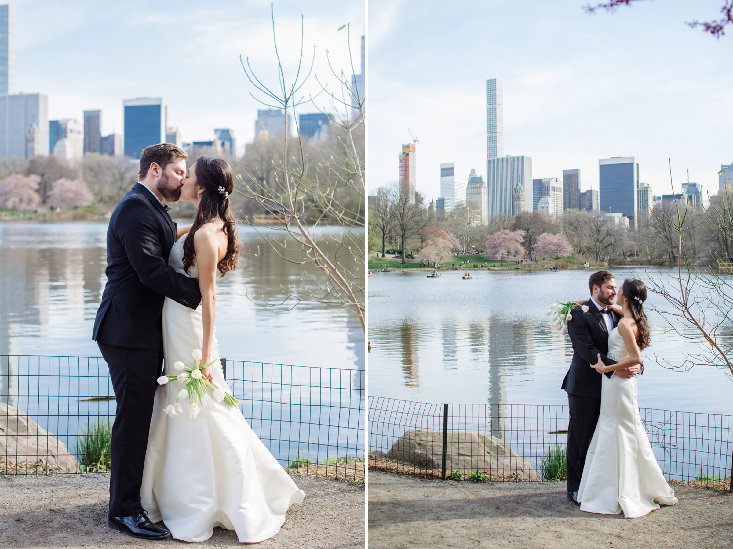 Anahi+David- Central Park Elopement NYC Skyline Portraits- New York City- Olivia Christina Photo.jpg