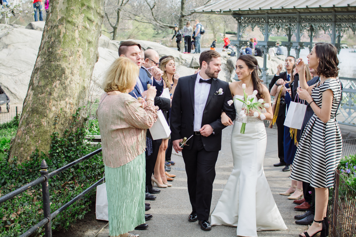 Anahi+David- Central Park Elopement- New York City- Olivia Christina Photo (218).JPG