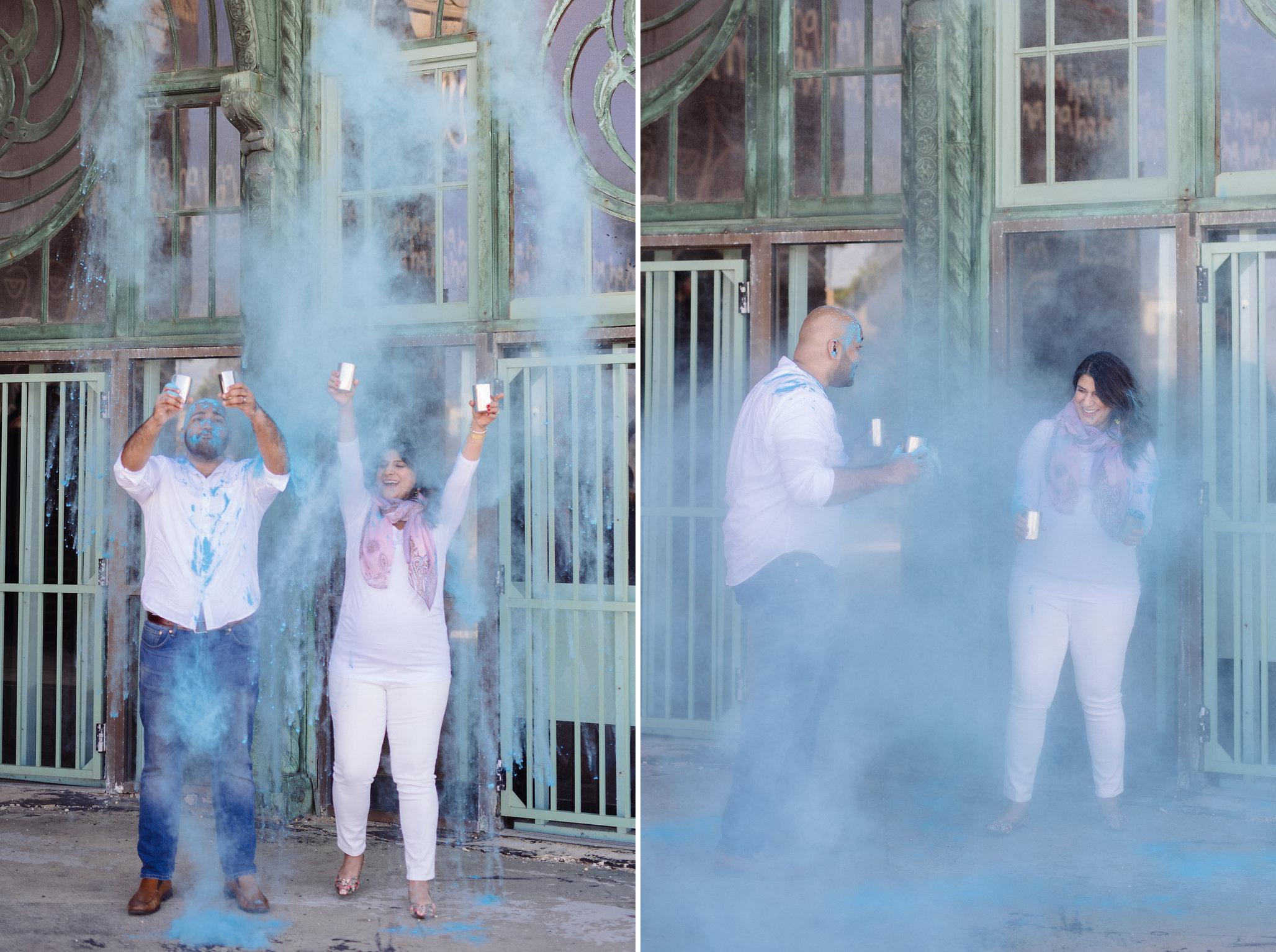 Jaya+Shamir- Colorful Gender Reveal- Asbury Park-Color Powder Reveal- Olivia Christina Photo.jpg