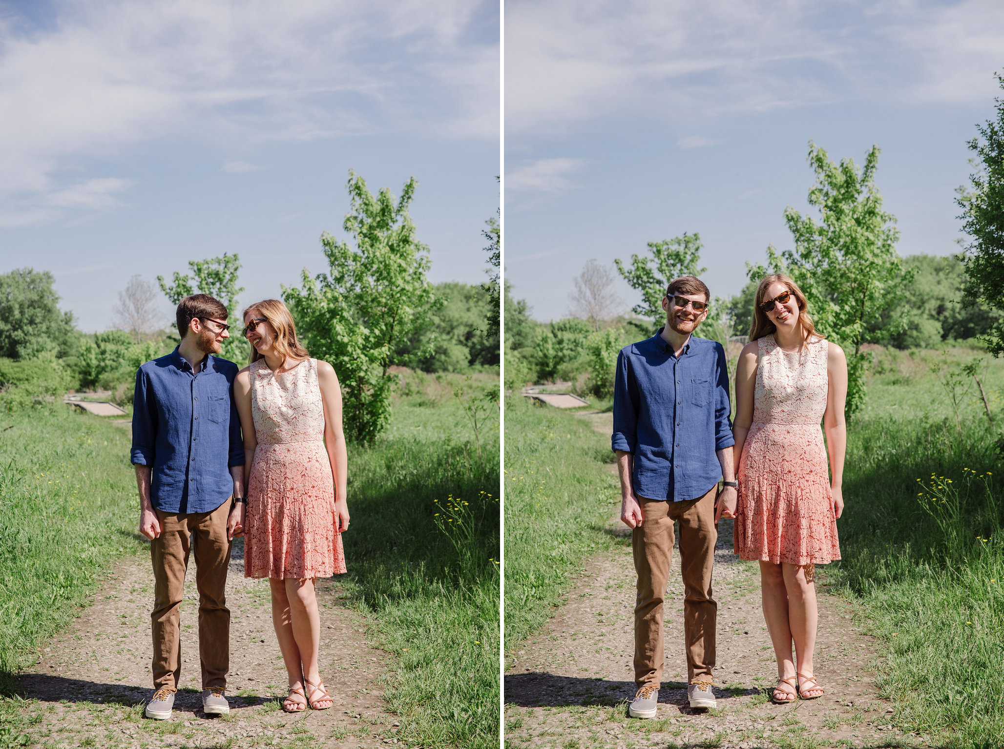 Chelsea+James-Appalachian Trail Engagement Session-Sunglasses-New Jersey- Olivia Christina Photo.jpg