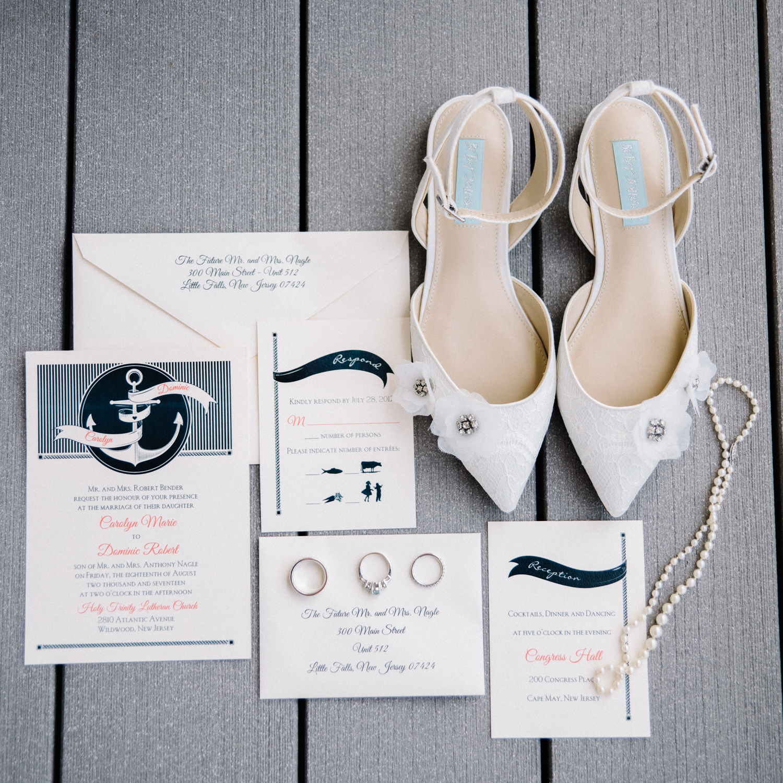 Carolyn+Dominic-Congress Hall Wedding- Cape May New Jersey- Olivia Christina Photo-8.JPG