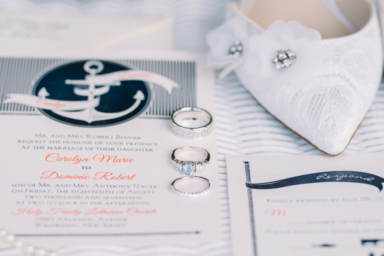 Carolyn+Dominic-Congress Hall Wedding- Cape May New Jersey- Olivia Christina Photo-7.JPG